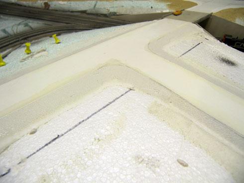 foamroads4